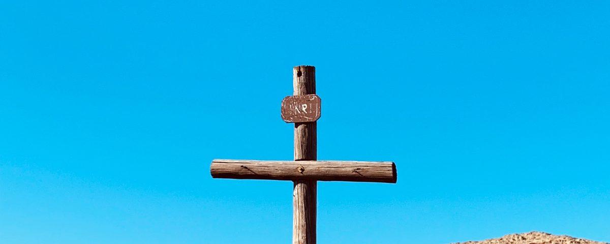 لم نَعُد عبيداً للخطية