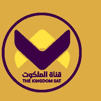 KSAT-logo-2
